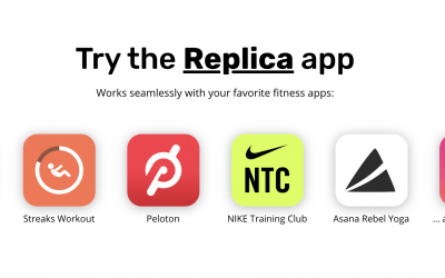 The 5 Best Workout Apps to use on your Chromecast TV